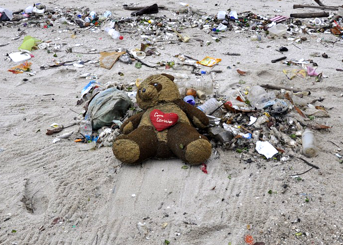 beach_polluters_targeted_post
