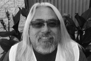Bill Elbracht