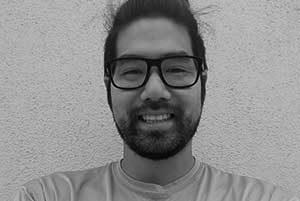 Kyle Kashiwagi
