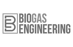 Bio Gas Engineering Logo