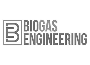 Bio Gas Engineering Logo